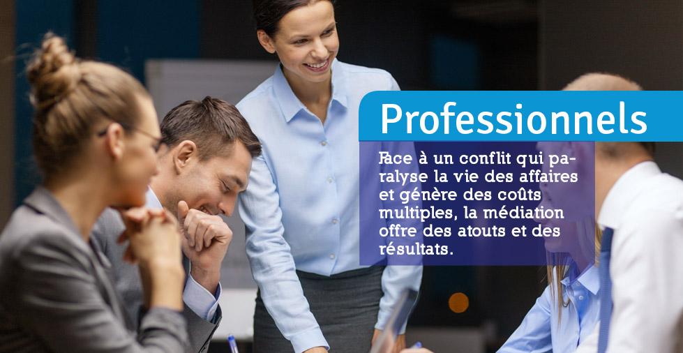 image du slide